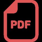 国土交通省 都市公園の樹木の点検・診断に関する指針(案)参考資料